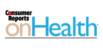 Consumer Reports OnHealth