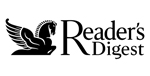 Reader's Digest Association