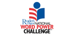 Reader's Digest National Word Power Challenge