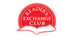 The Reader's Exchange Club