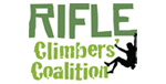 Rifle Climbers' Coalition
