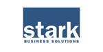 Stark Business Solutions