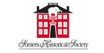 The Somers Historical Society